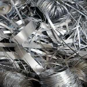 skup metali kolorowych białystok